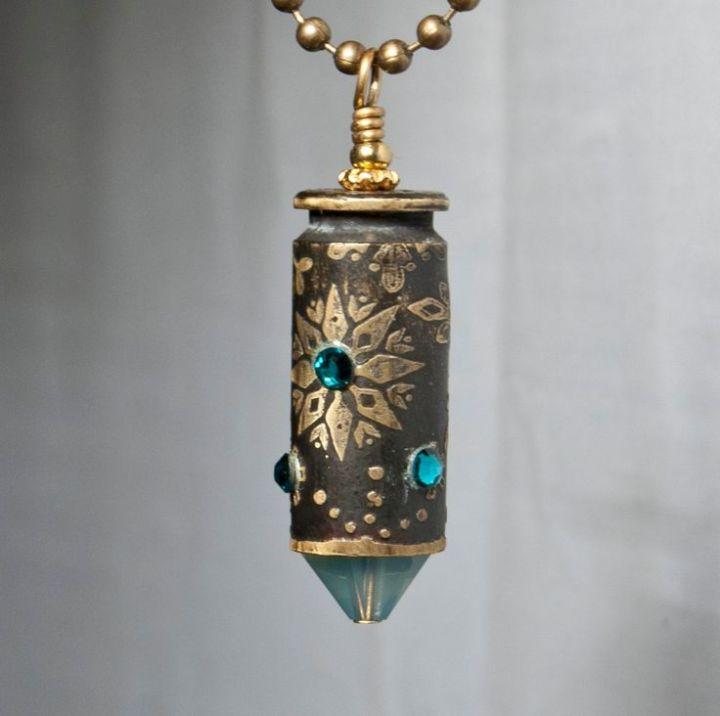 7bbd7c45e41b6be0781c09f61e1e11e5--bullet-shell-jewelry-bullet-casing-jewelry